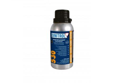 Szélvédőragasztóhoz alapozó DINITROL 530 250 ml
