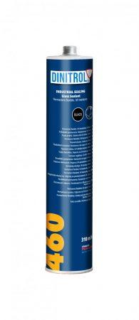 Szélvédő tömítő DINITROL 460 310 ml