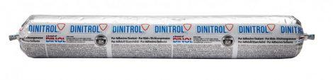 Szélvédőragasztó DINITROL 501 FC-HM 600 ml