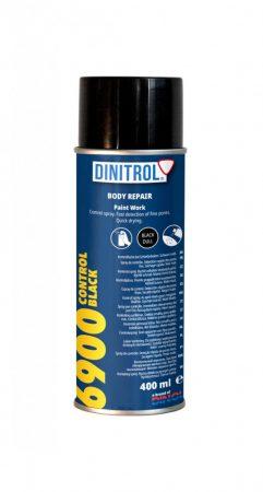 Kontroll spray DINITROL 6900 400 ml
