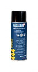 Cink spray 444