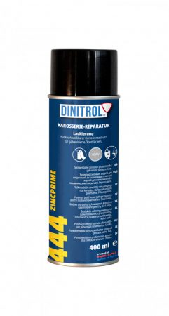 Cink spray DINITROL 444 400 ml