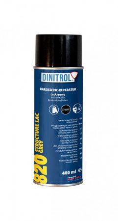 Lökhárító javító spray DINITROL 820 400 ml