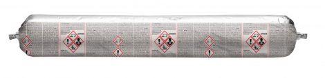 Ragasztó-tömítő porszóráshoz DINITROL PVC PA28302 600 ml