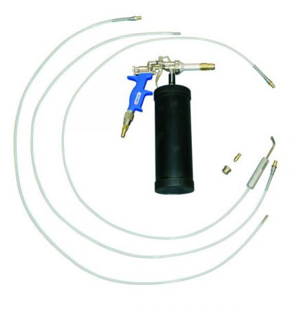 Alvaz-uregvedo-pisztoly-tartalyos