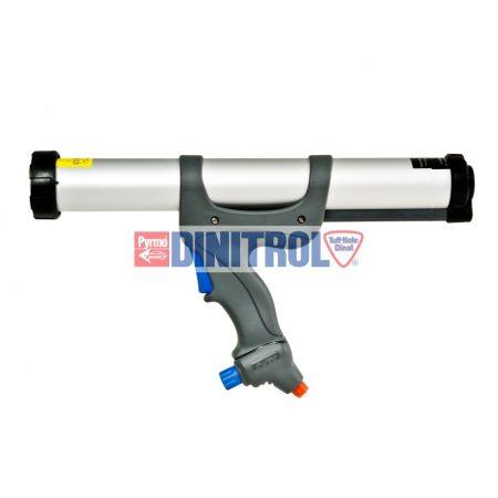 Kinyomo-pisztoly-levegos-COX-600-ml