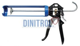 Kinyomopisztoly-kezi-181-COX-Powerflow-310-ml
