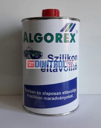 Szilikon eltávolító 1 liter