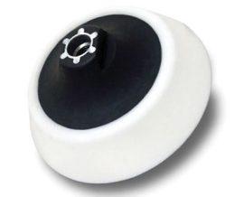 Flexipads Ultrasoft felfogató pad tépőzáras 125