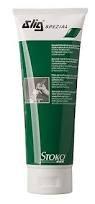 Kéztisztító Slig Spezial 250 ml
