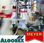 ALGOREX-MEYER
